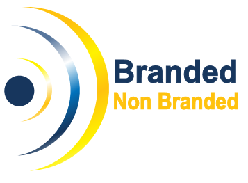 Branded and Non Branded Tours